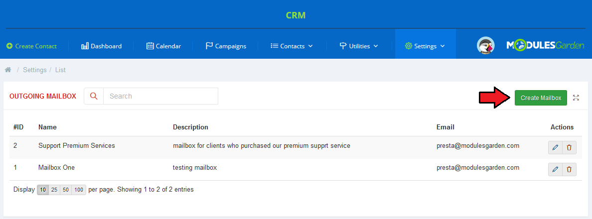 CRM P42.png
