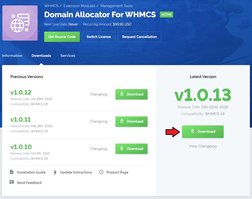 2017 whmcs license key download zippyshare