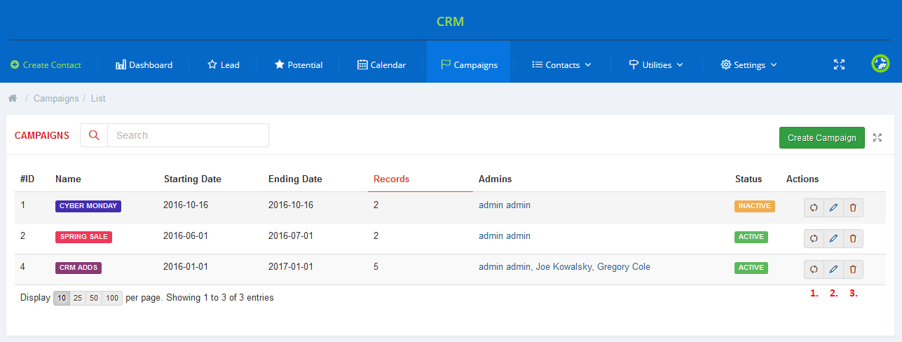 CRM2 41 3.png
