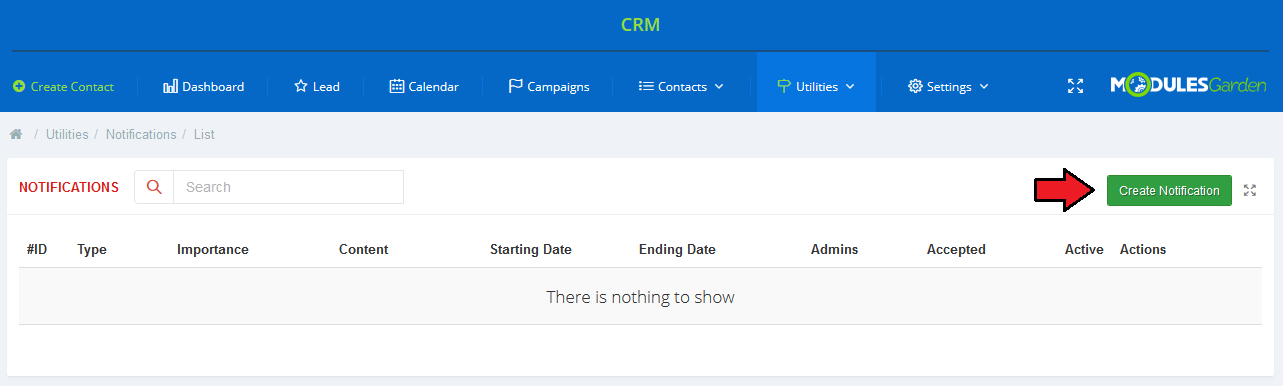 CRM2 59.png
