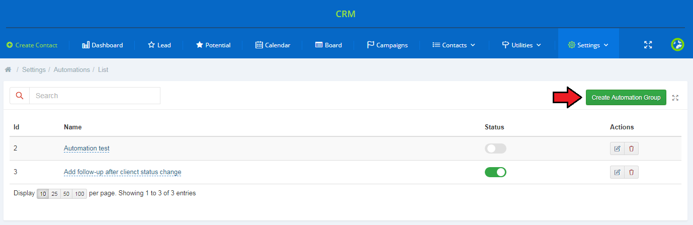 CRM2 90.png