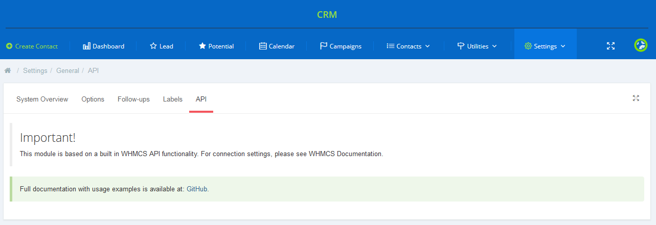 CRM2 49 1.png
