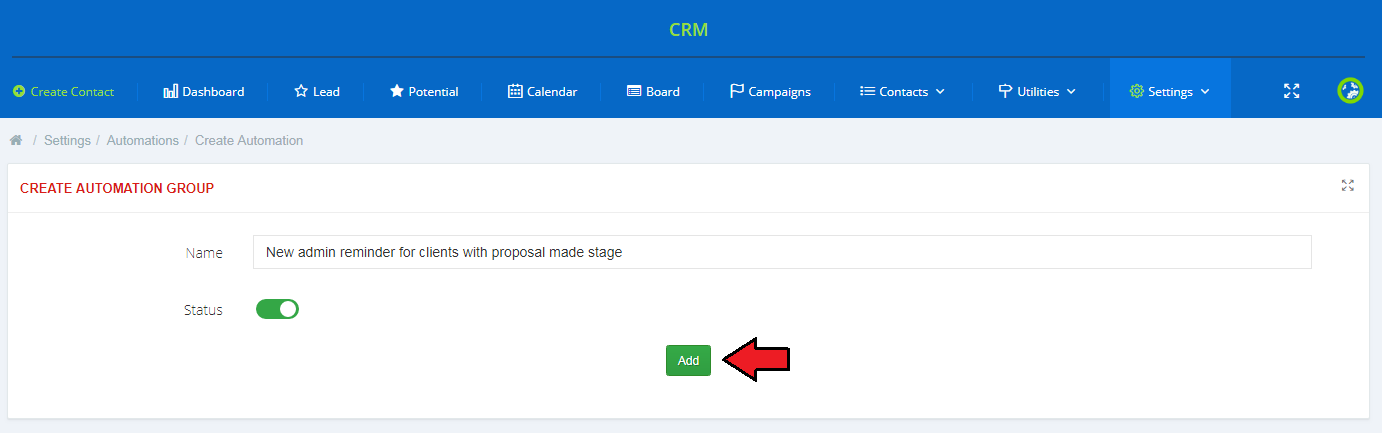 CRM2 91.png