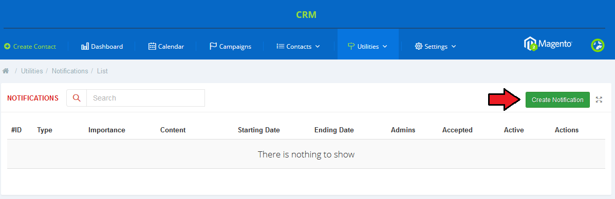 CRM2x 61.png