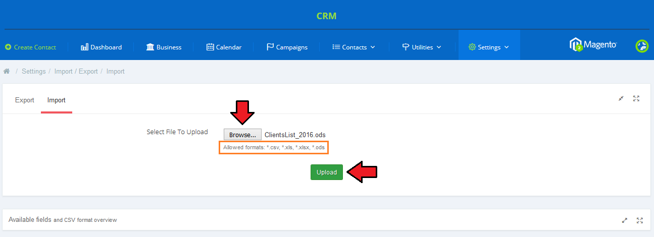 CRM2x 58.png