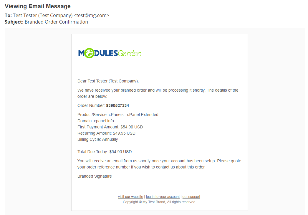 ed4b2c3d60 You will find more information in the branded Email Templates configuration.