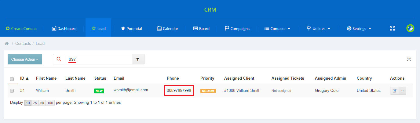 CRM2 114.png