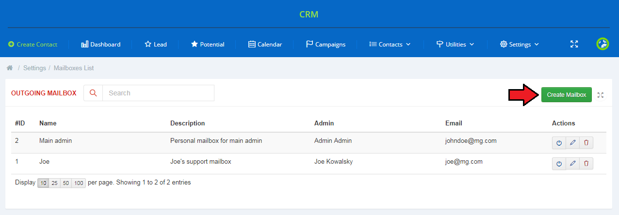 CRM2 77.png